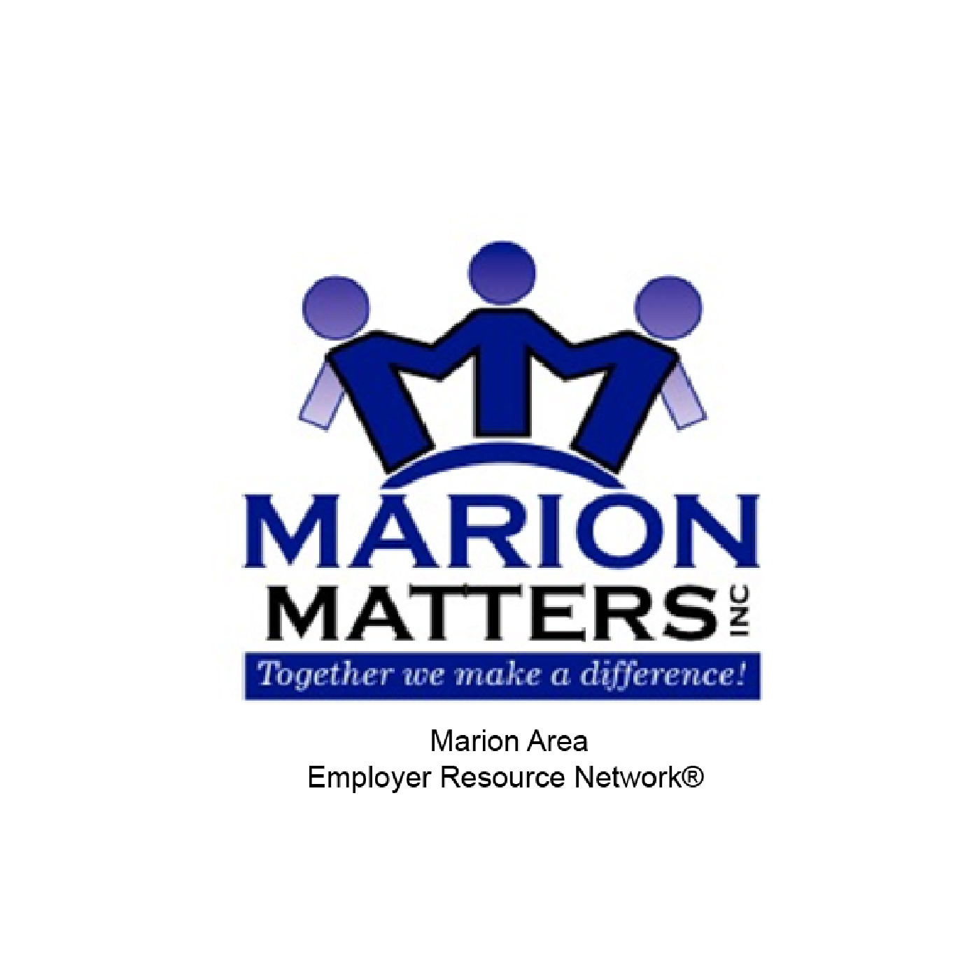 Marion Area ERN
