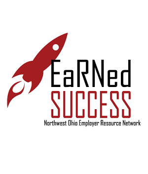 Northwest Ohio Earned Success ERN