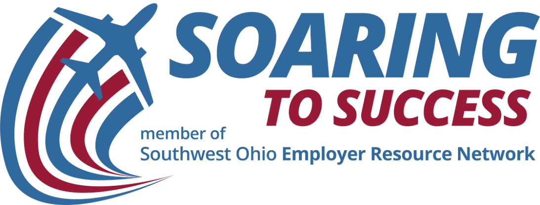 Southwest Ohio Soaring to Success