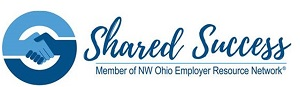 Northwest Ohio Shared Success ERN