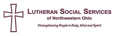 Luthern Social Services
