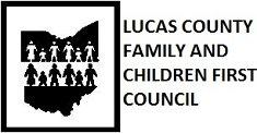 Lucas County Family and Children First Council
