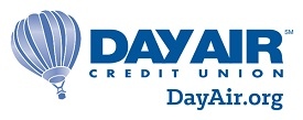 Day Air Credit Union