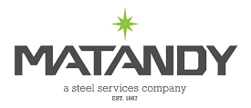Matandy Steel & Metal Products